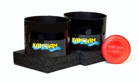 Kan Jam Instant Win - kanjam splash groupon goods