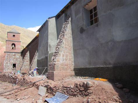 Mit Freundlichen Grüßen Name Punkt Sponsoren Oder Paten Gesucht Esmoraca Mojinete Bolivia