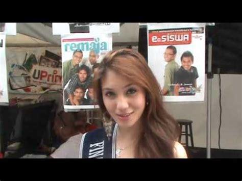 dewi remaja 1986 youtube dewi remaja 2009 2010 di karnival karangkraf youtube