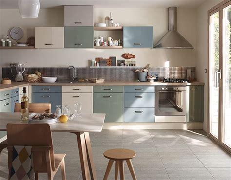 cuisine retro vintage 17 meilleures id 233 es 224 propos de cuisine vintage sur