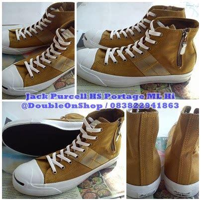 Harga Sepatu Converse Yg Original jual sepatu converse original murah ready stock sepatu