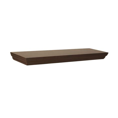 home decorators collection floating shelves upc barcode