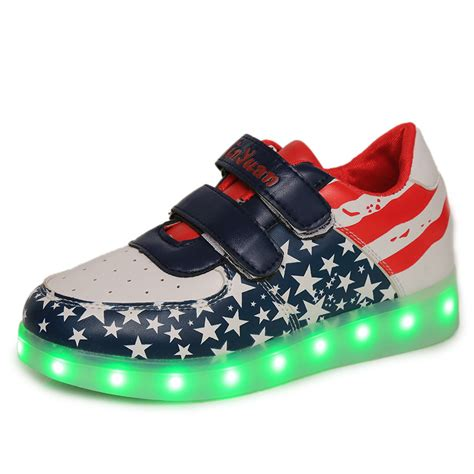 boy kid shoes sneaker store promotion shop for promotional