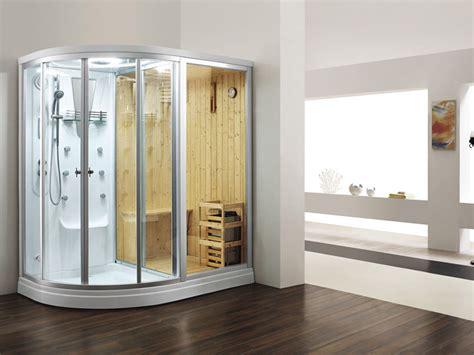 cabine de sauna que pensez vous des cabines sauna saunas hammams marques et prix