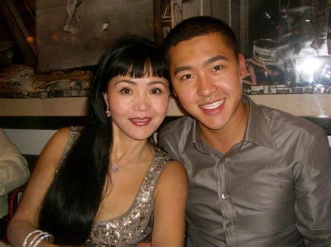 Instan Aliya Pad president of kazakhstan s rich nephew wants 55k a month