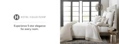 Comforters Macys Hotel Collection At Macy S
