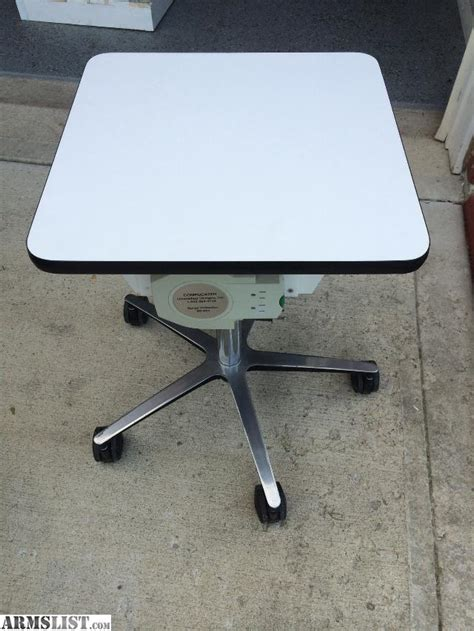small work tables for sale armslist for sale trade rolling work bench great for