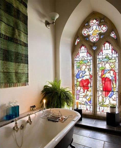 church converted to house old churches converted into luxury homes ealuxe com