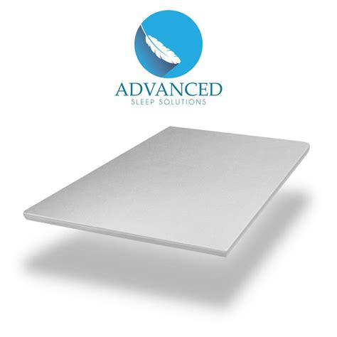 home design classic mattress pad best healthy 100 home design memory foam mattress pad amazon com