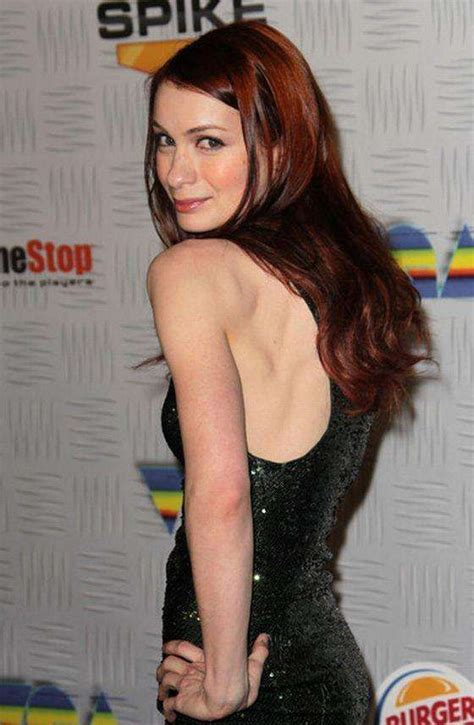 s day felicia 91 best images about felicia day on
