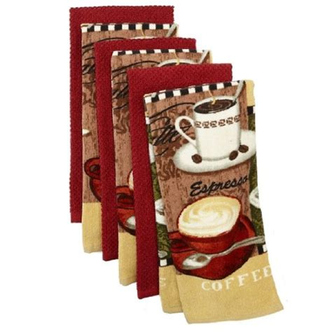 themed decor accessories best coffee themed kitchen decor accessories and items on