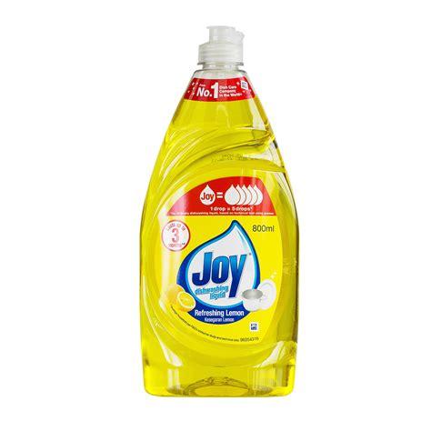 Soap Liquid Lemon refreshing lemon dishwashing liquid 0 from redmart