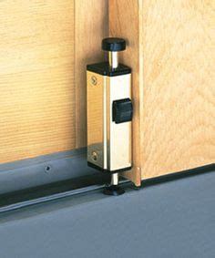Locks For Sliding Glass Patio Doors 1000 Images About Sliding Glass Door Locks On Sliding Patio Doors Safety And