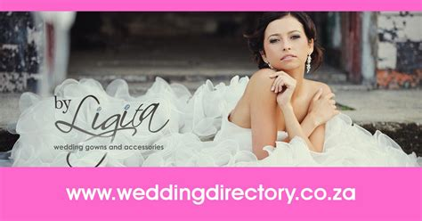 Wedding Hair Accessories Gauteng by Quot By Ligita Quot Wedding Gowns Accessories Accessories