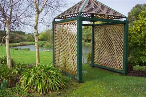 Trellis Prices Trellis Range Custom Made Great Southern