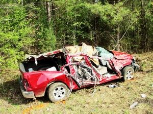 accident recorder 2009 dodge ram 1500 head up display chesterfield woman green bay youth die in separate accidents southside messenger