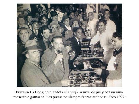 Imagenes Historicas Argentinas   argentina fotos historicas