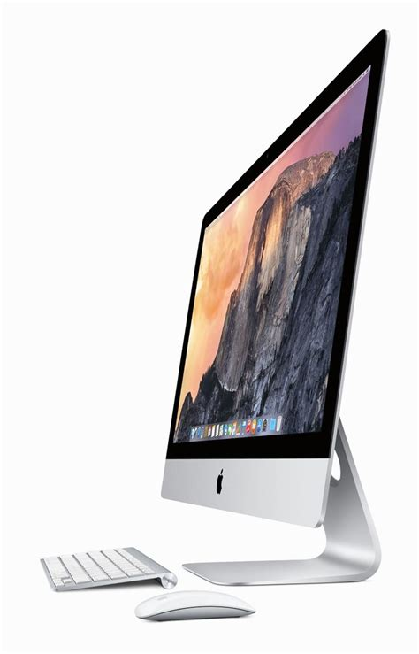 best apple desktop computer best 25 mac desktop ideas on mac desktop