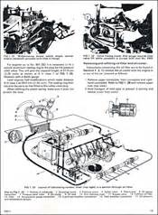 small engine repair manuals free download 1985 porsche 928 regenerative braking porsche repair manual porsche owners workshop manual 911 1964 1969 bentley publishers