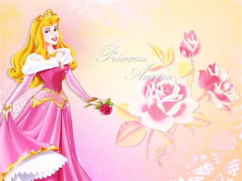 wallpaper disney princess hd disney princess images princess aurora hd wallpaper and