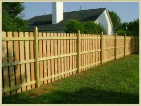 How can fence play a starring role in home decor