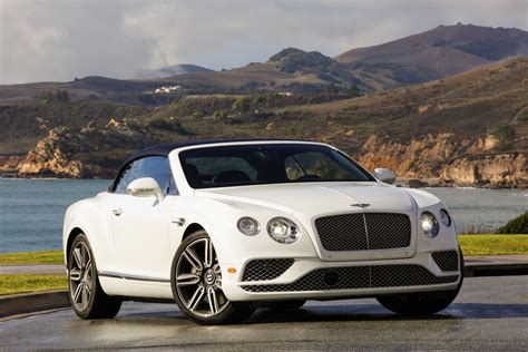 old bentley convertible why the bentley continental gt convertible is the best new