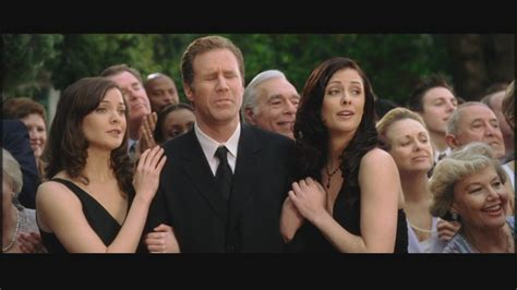 Wedding Crashers Quotes Funeral by Will Ferrell In Quot Wedding Crashers Quot Will Ferrell Image