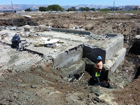 how to build a bunker in your backyard how to build a bunker survivalist guide to building an