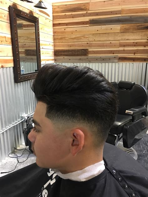 haircuts riverside ca the industry barber company in riverside ca vagaro