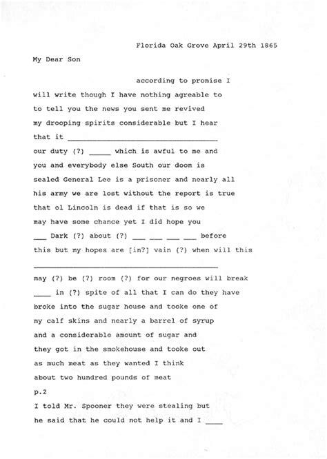 cover letter for gifted application letter for biology ghostwriter buy