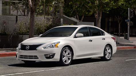 2015 nissan altima automotivetimes 2015 nissan altima review