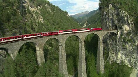 Mba Internships Switzerland by Autumn In Switzerland 2012