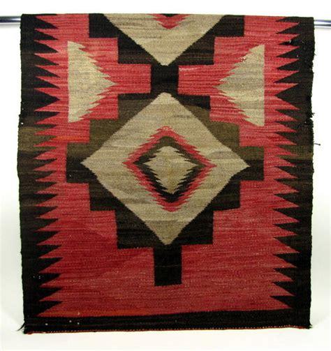 american indian rugs blankets antique american indian textiles southwestern navajo saddle blanket rug ebay