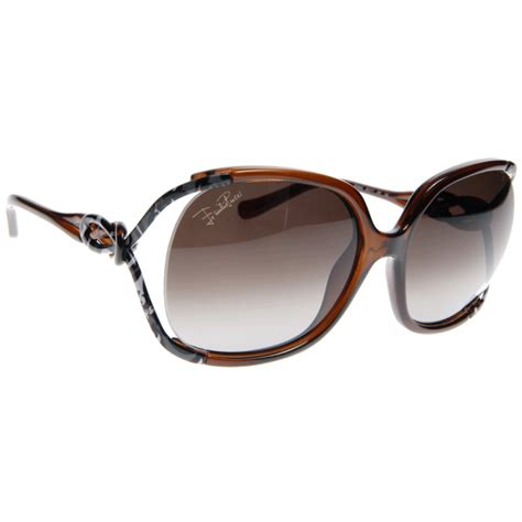 pucci ep650s 207 sunglasses shade station