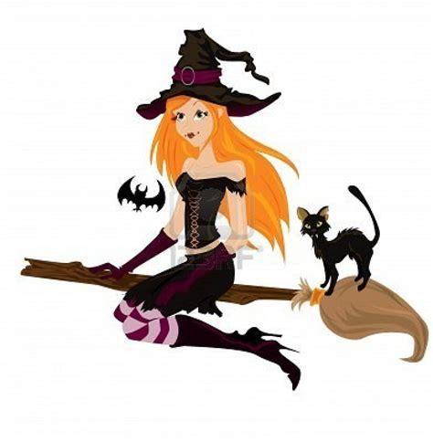 imagenes halloween brujas sexis exclusivas im 225 genes de brujas dibujadas banco de