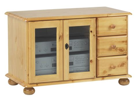 Tv Storage Cabinet With Doors Discountfree Delivery Door Handlesdoor Knobs Kitchen Cabinet Islands
