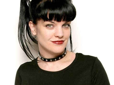 abby sciuto wallpaper abby sciuto wallpaper 25955823