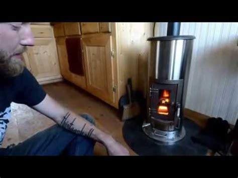 dickinson marine fireplace dickinson marine 00 newsf newport solid fuel heater
