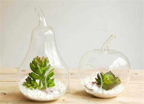 como decorar jarrones altos decoracion de interiores como decorar un florero de
