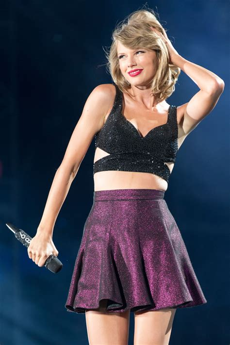taylor swift taylor swift 1989 world tour chicago july 2015