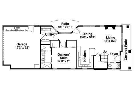 larkspur house plan larkspur house plan 28 images contemporary house plans larkspur 30 880 associated