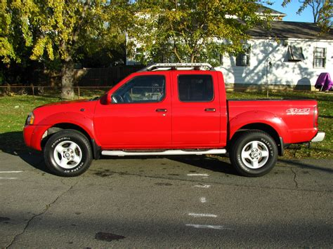 truck nissan nissan truck price modifications pictures moibibiki