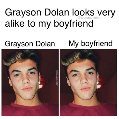 True To Our Roots Paul Dolan v true dolan grayson dolan and ethan dolan
