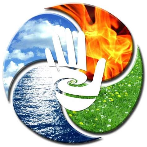 aetheric healingpractitioner certification ecourse