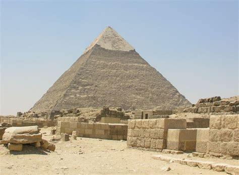 pyramid builders proof pass the knowledge light