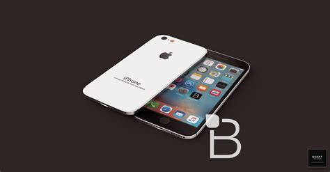 Top Tips On Attending An Iphone Launch by Is Apple Going To Release An Iphone Pro