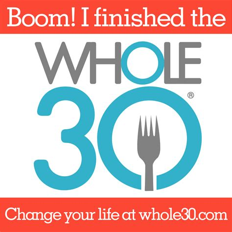 the 30 day whole foods challenge a complete beginner s guide to best food easy weight loss healthy lifestyle books whole30 and whole9 graphics the whole30 174 program