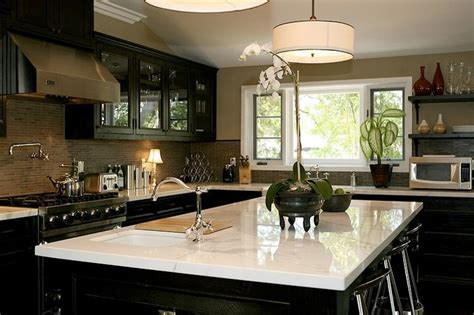 jeff lewis design kitchen jeff lewis kitchen a place for home design pinterest