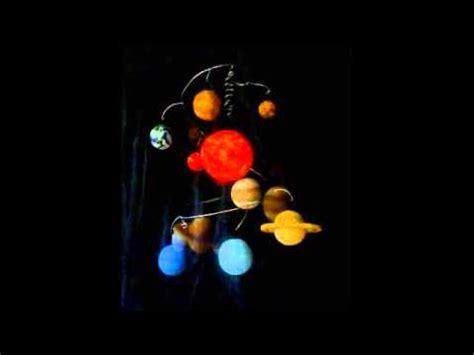 m 243 vil sistema solar