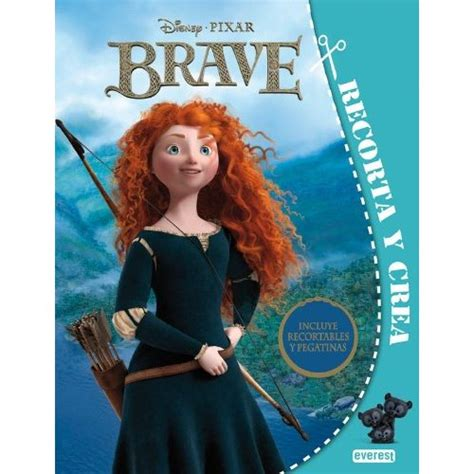 brave books brave books brave photo 31422659 fanpop